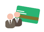 entryimages_icon150_Additioncard