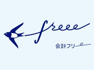 hojincard-com-about-freee
