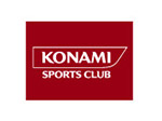 entryimages_icon150_konamisports