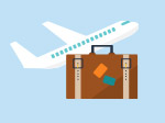 entryimages_icon150_travelinsurance