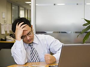 hojincardcom-business-failure-example-middle-01