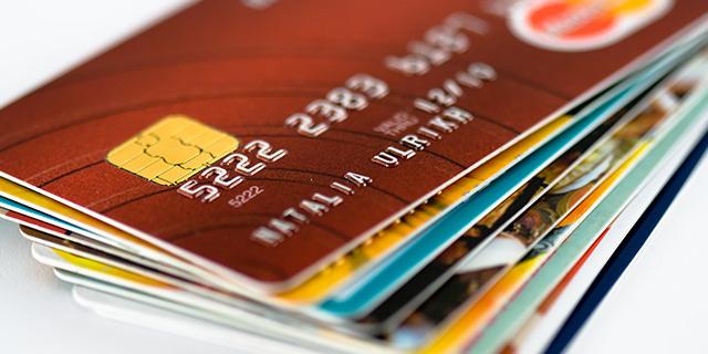 hojincardcom-businesscard-guide-main