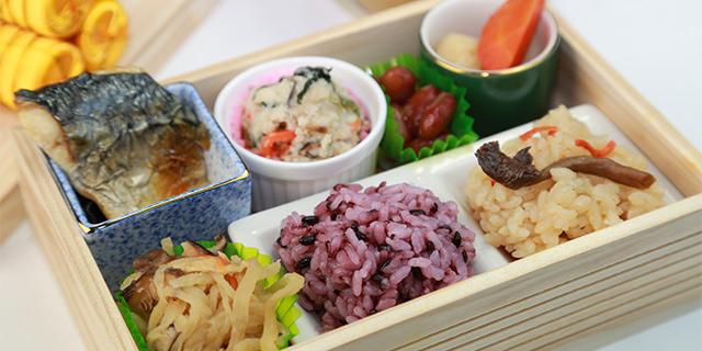 hojincardcom-osusume-lunchbox-main