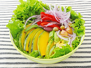 hojincardcom-osusume-lunchbox-middle-02