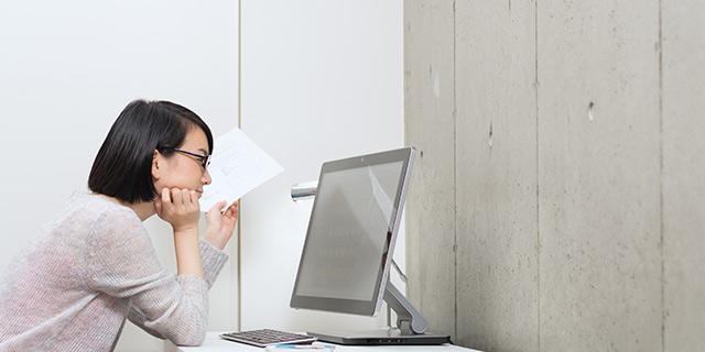 hojincardcom-desk-work-muscle-training-main