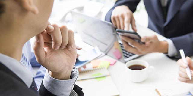 hojincardcom-sole-proprietor-business-possibility-main