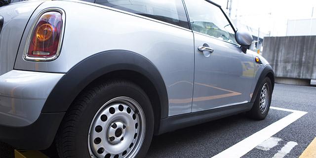 軽自動車が値崩れ寸前?自動車業界に新たな暗雲